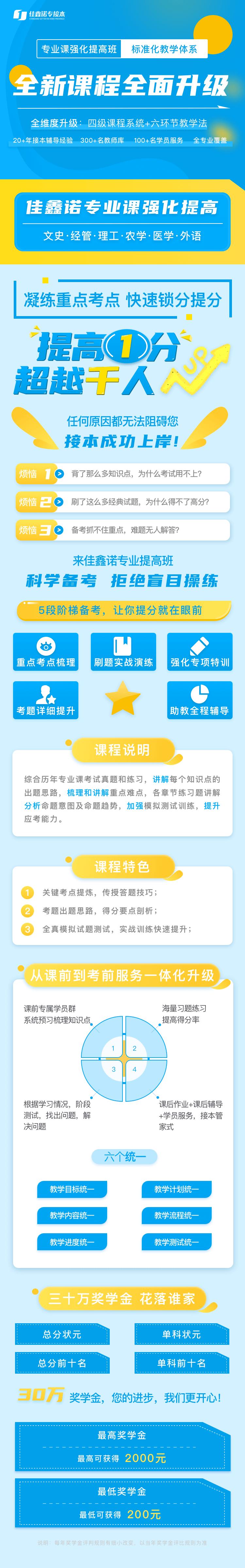 专业课强化提高班.png