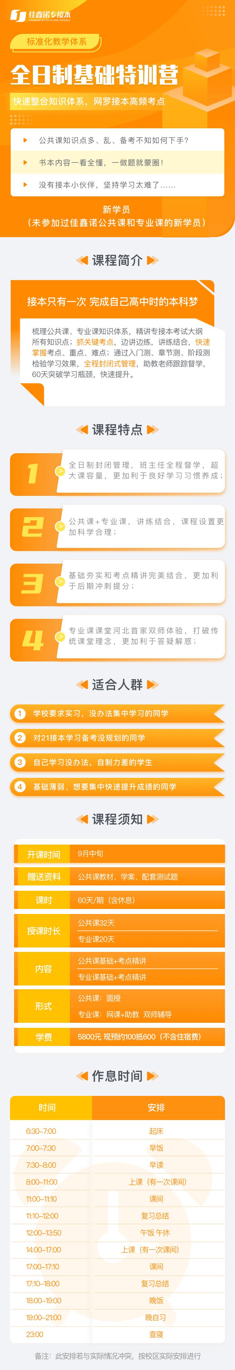 全日制基础特训营.png