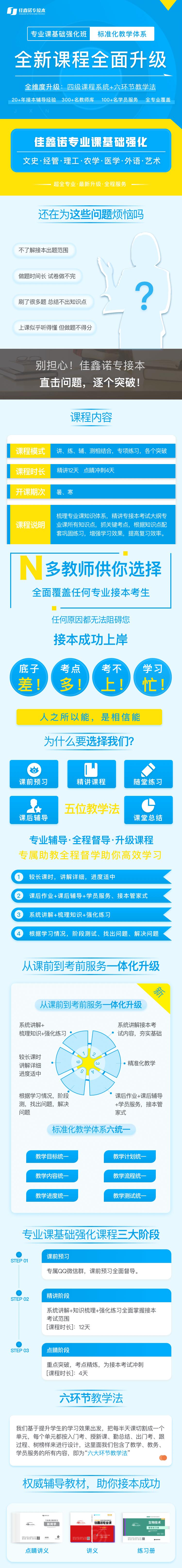 专业课基础强化班详情图.png